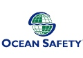 OceanSafety
