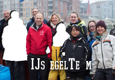 ijspegel-team