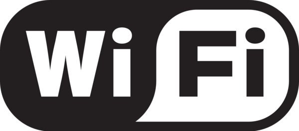 logo-wifi-svg 2