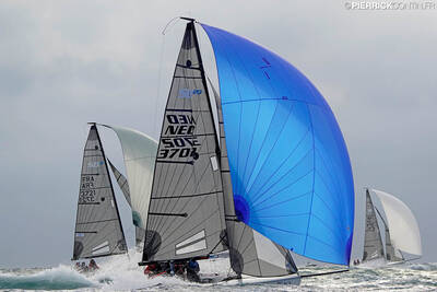 sb20-world-championships-hye-res-2019-8426
