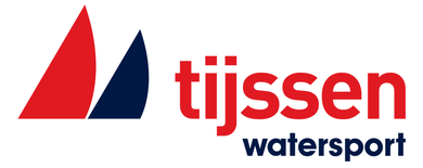tijssen-watersport