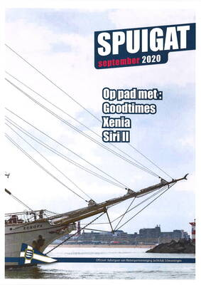 voorblad-september-2020
