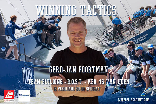 winning-tactics-poortman